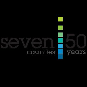 Seven50Final